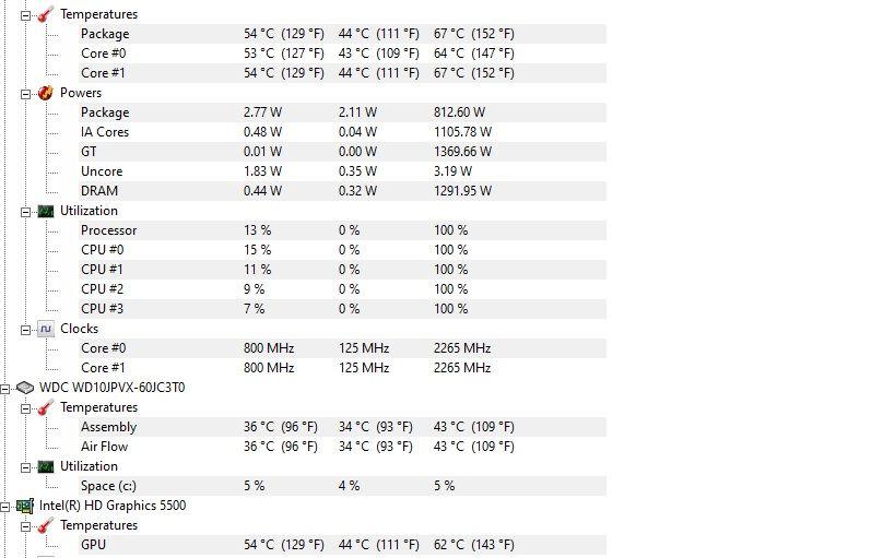 temperaturas.jpg