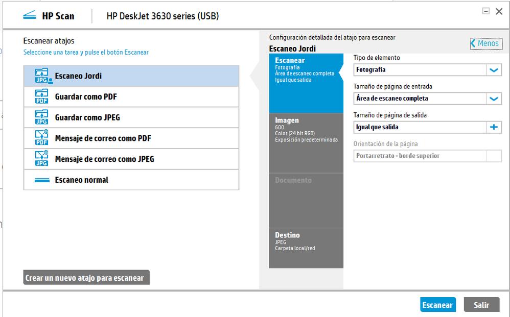 Escaner HP3639 600.png
