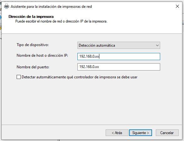 ScreenShot102.jpg