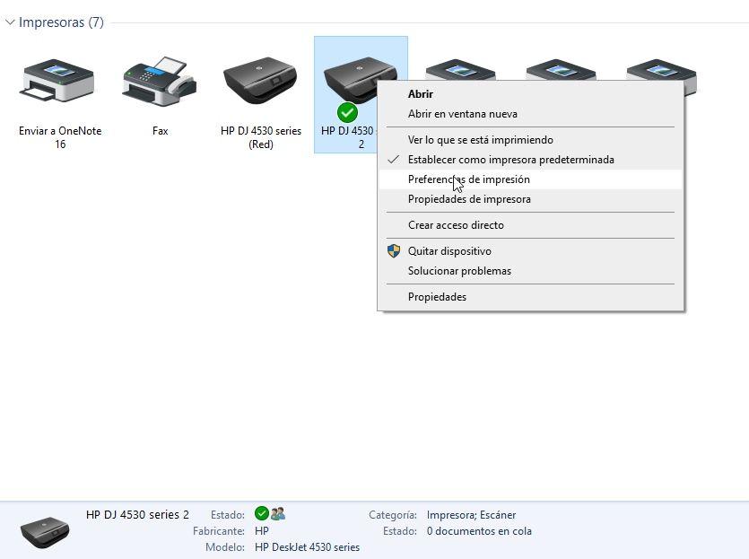 ScreenShot108.jpg