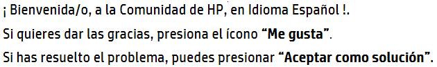 Bienvenido HP.PNG