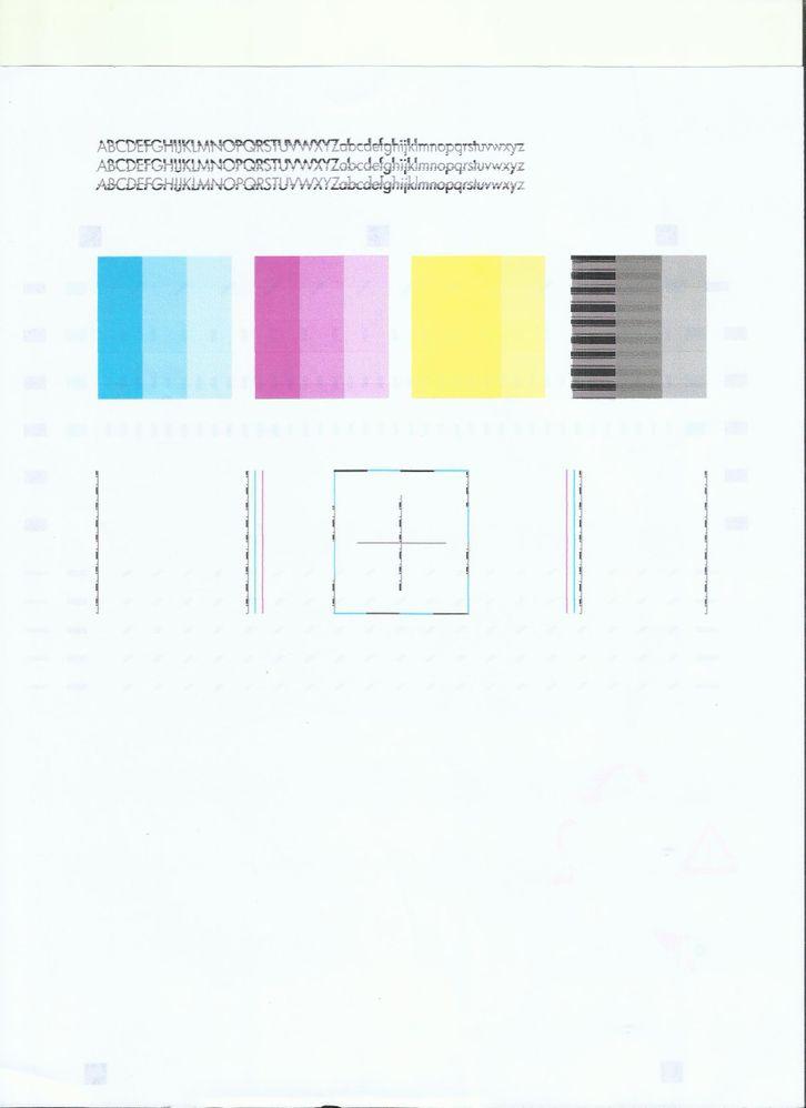error impresora2.jpg