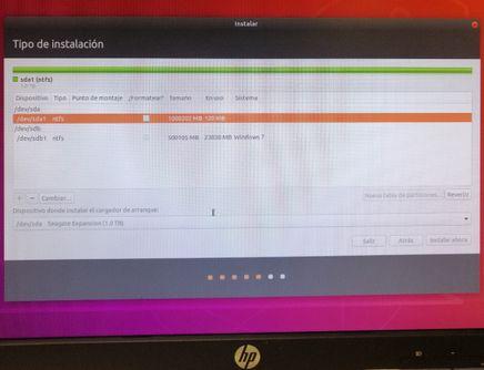 UbuntuConf2.jpg