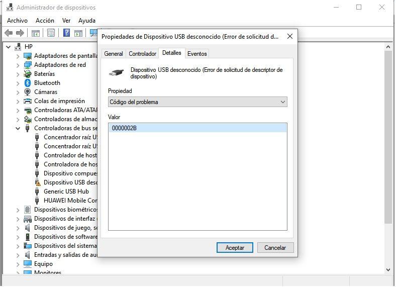 error3.jpg