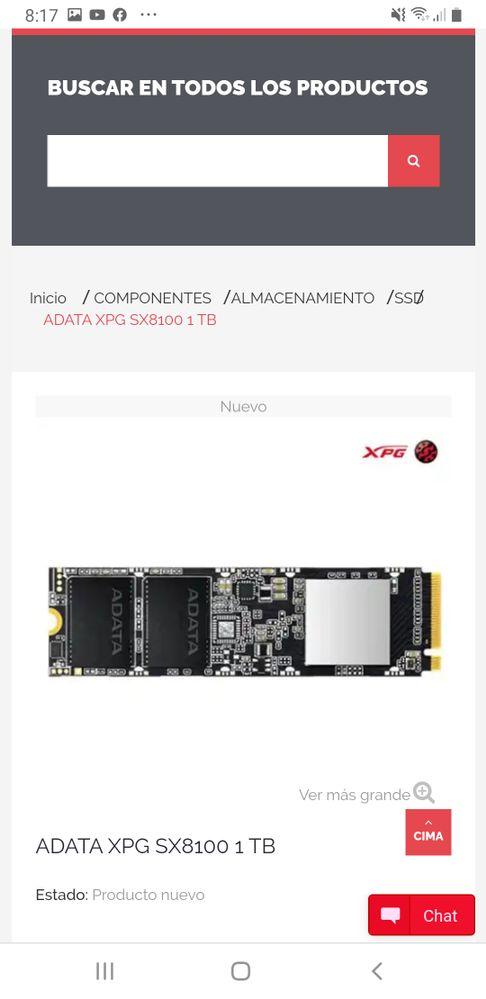 Screenshot_20191130-081717_Chrome.jpg
