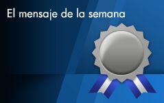 Spanish-Dec-AwardGraphic.jpg