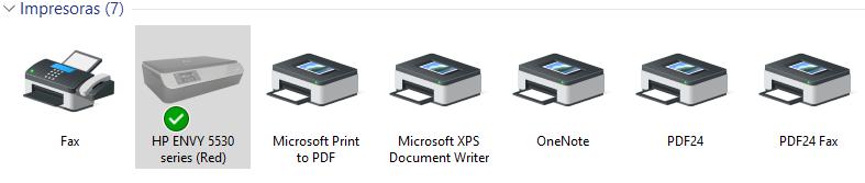 Impresora Prederminada.png