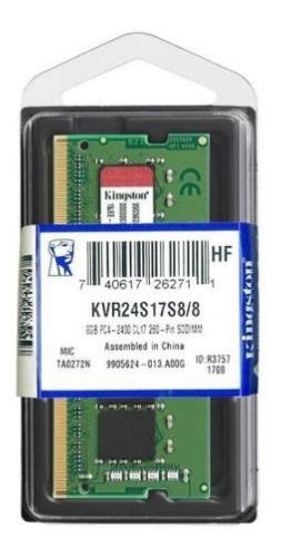 Screenshot-2019-12-18 Memoria Ram Original Kingston 8gb Ddr4 2400mhz Laptop Y Mac - $ 179 000.png