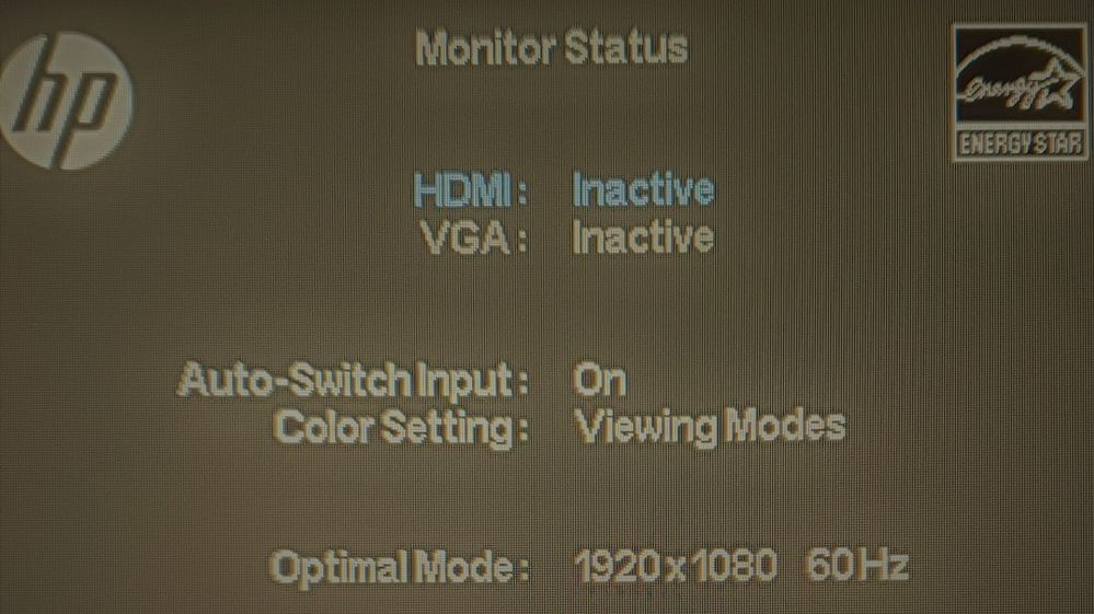 Monitor HP 01.jpg