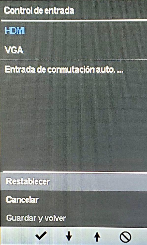 Control-De-Entrada