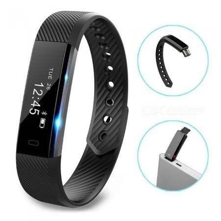 reloj-inteligente-smartband-id115hr_iZ1063155503XvZcXpZ4XfZ309453406-721749645-9.jpgXsZ309453406xIM.jpg