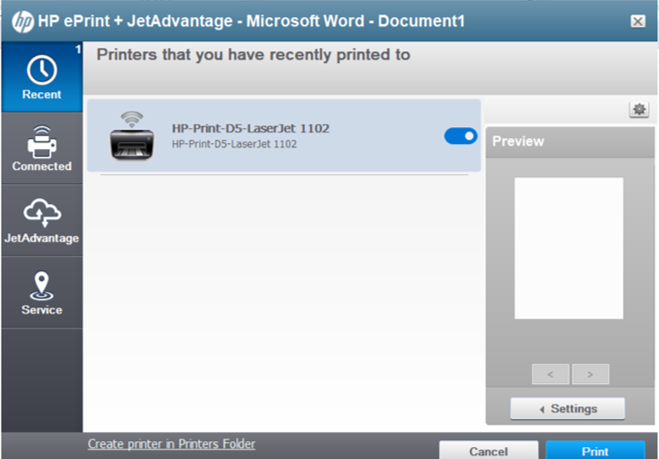 HP LaserJetP1102w.png