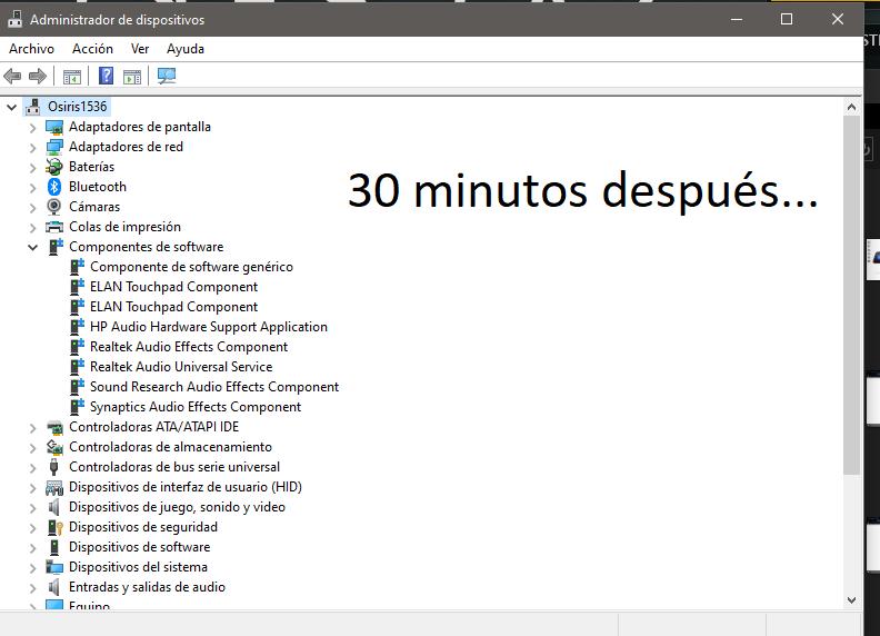 Captura de pantalla (44).png