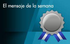 Spanish-Jan-AwardGraphic.jpg