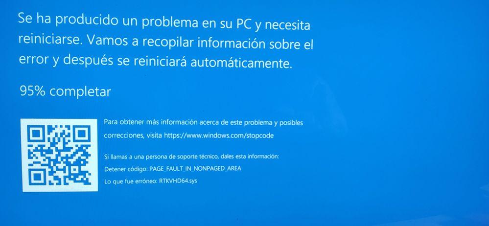 ERROR - PC.jpg