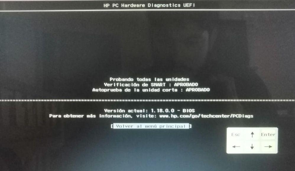 b55eaf03-459c-433c-9da9-932562b53fc4.jpg