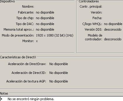 dxdiag 2.jpg