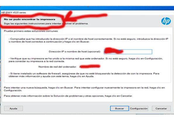 Despues de instalar EN4520_Basicx64.jpg