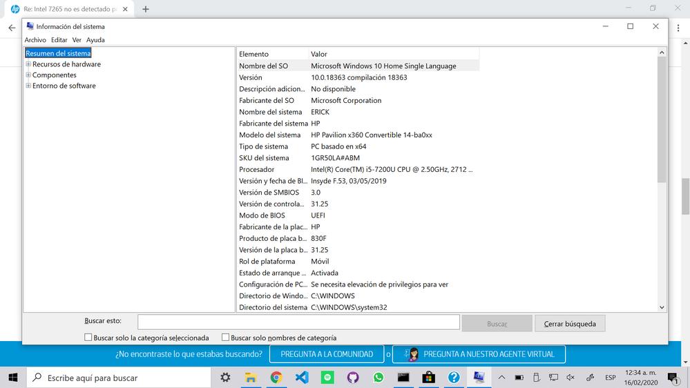 Captura de pantalla (34).png