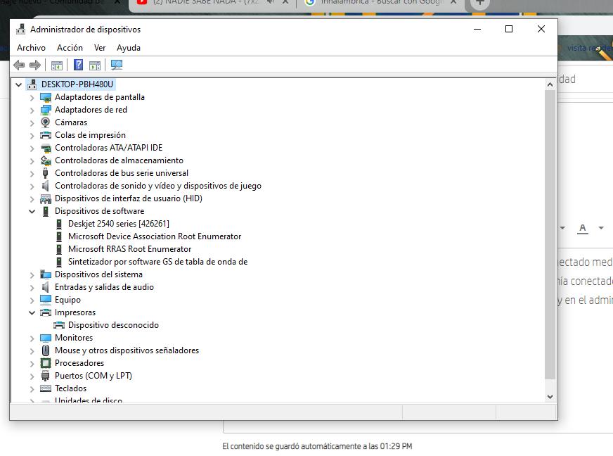 Captura de pantalla (67).png