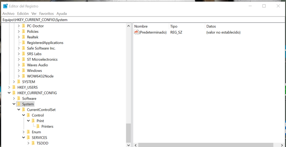 HP DJ 4670 error-regedit.png
