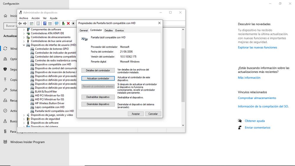 Captura de pantalla (25).png
