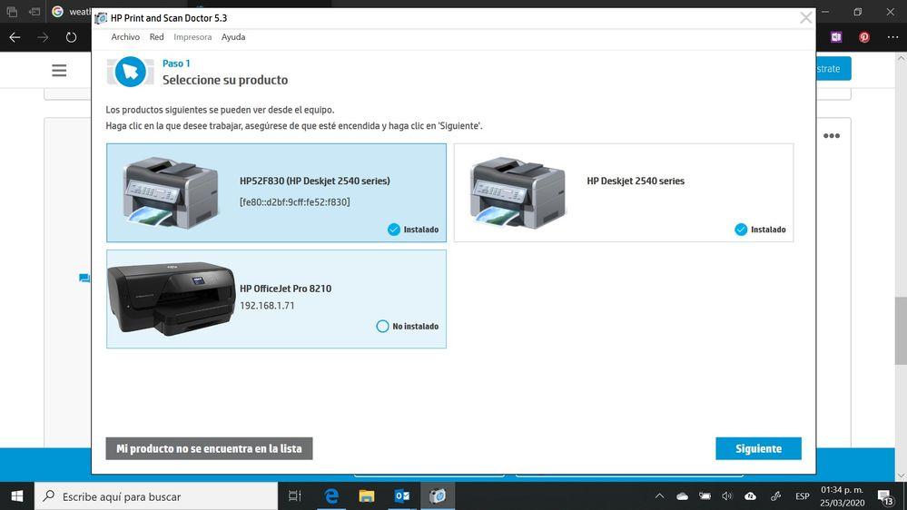 impresora HP 8210b.jpg