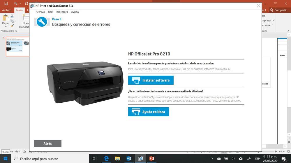impresora HP 8210c.jpg