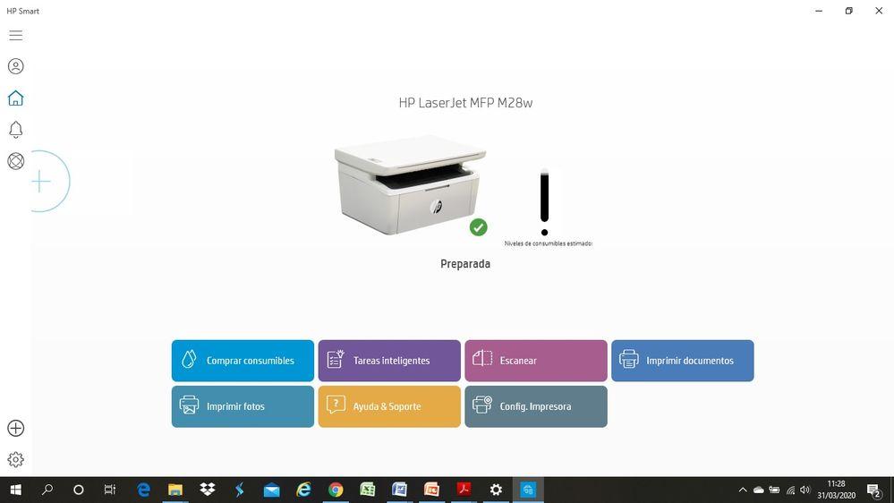 HP No imprime.jpg