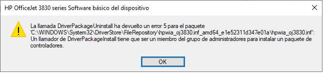 ErrorHP.png