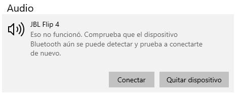 error JBL flip4.PNG