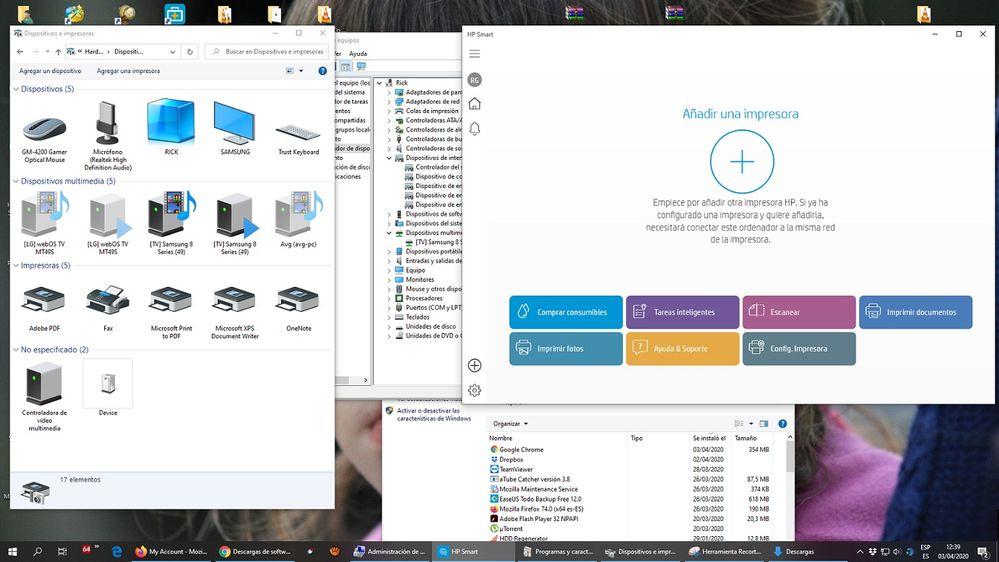 Captura de pantalla 2020-04-03 12.39.33.jpg