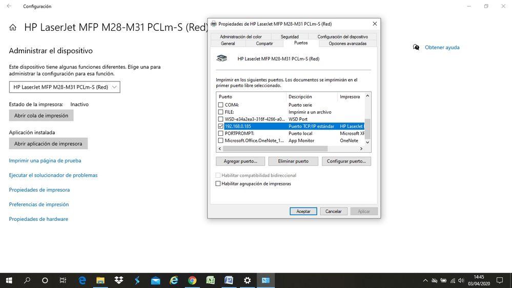 HP No imprime 3.jpg