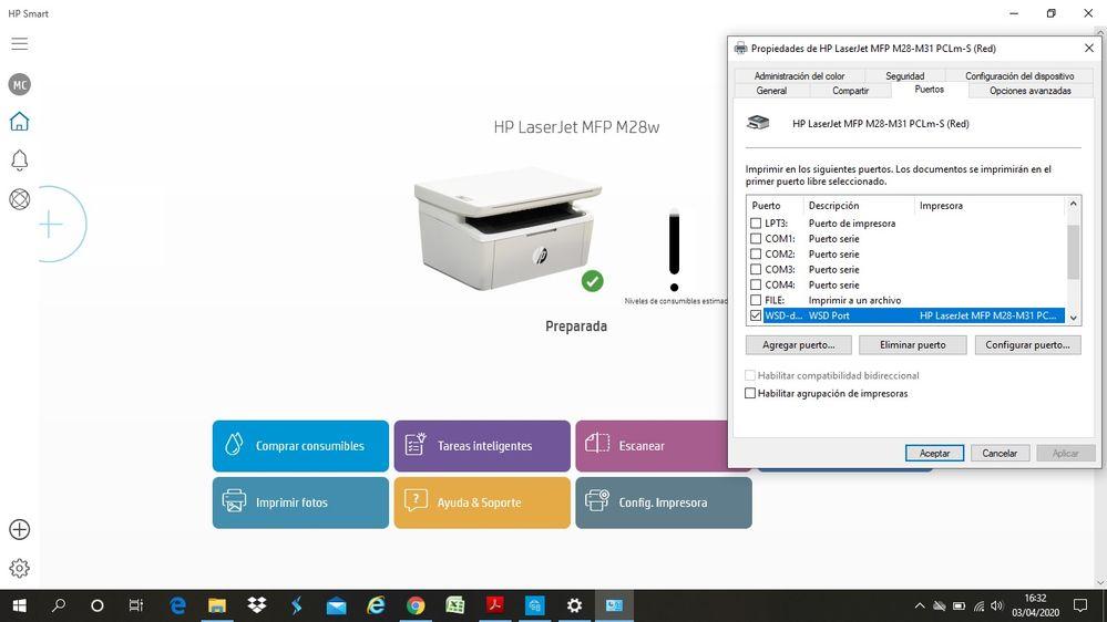 HP No imprime 4.jpg