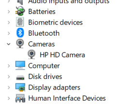 HP HD Camera.png