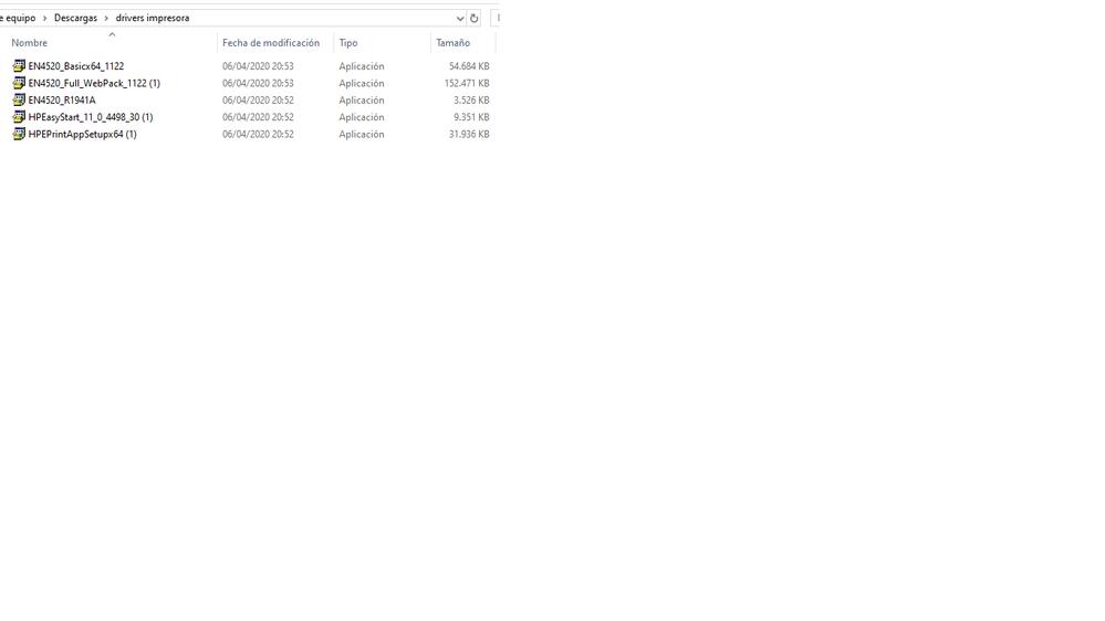 Captura impresora error2 drivers.png