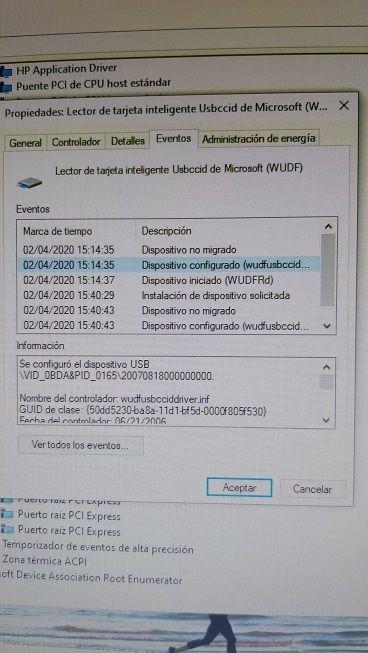IMG-20200407-WA0007.jpeg