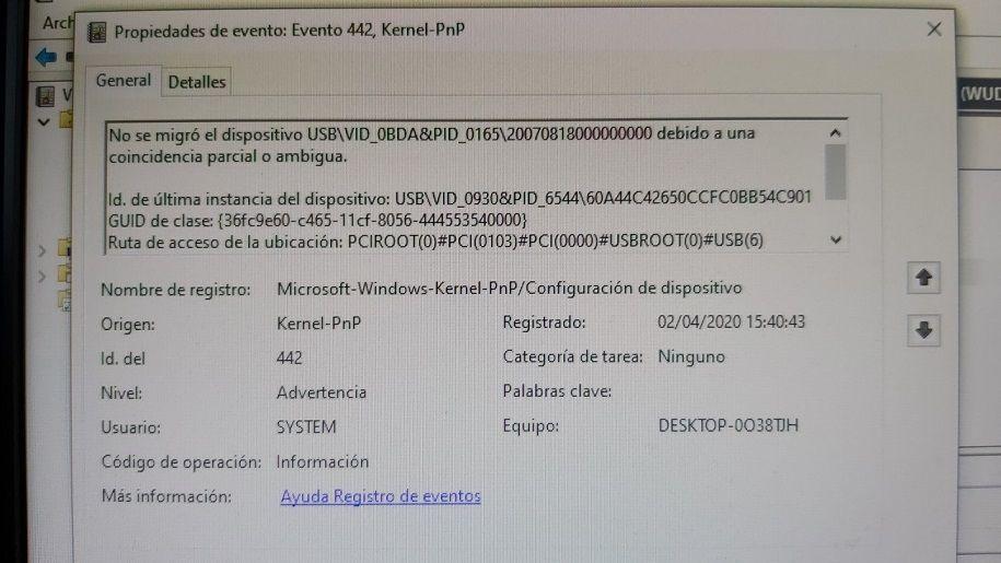 IMG-20200407-WA0011.jpeg