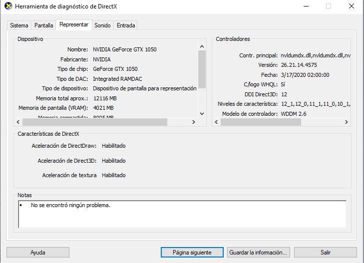 VERSION NVIDIA GEFORCE GTX1050.jpg