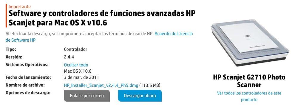 Controlador HP.jpg