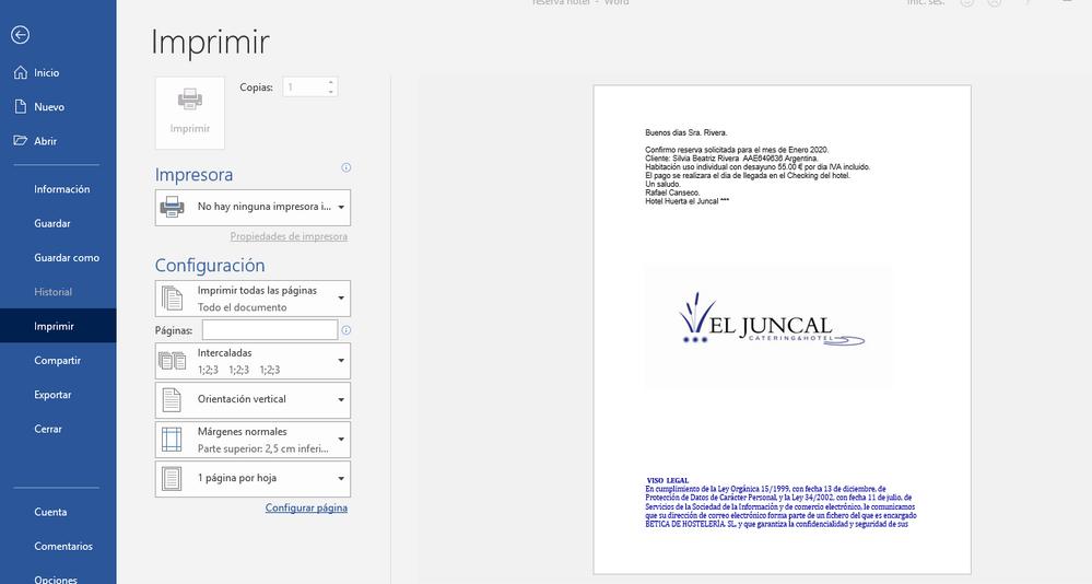word impresora.PNG