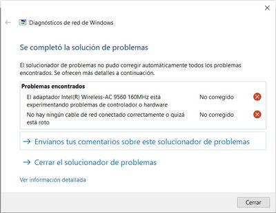 Controlador error.jpg