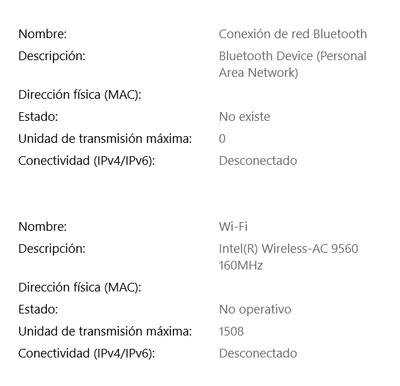 No operativo.png