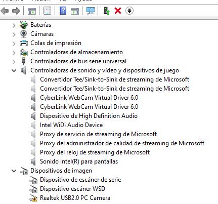 dispositivos de sonido y video y dispositivos de juego.png