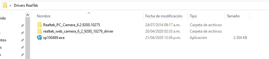 realtek drivers.png