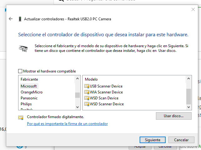realtek driver to select 3.png
