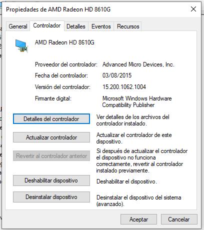 HD 8610G.PNG
