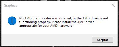 No AMD graphics.PNG