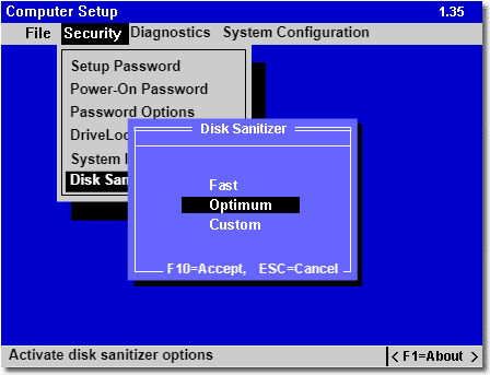 hp 530.png