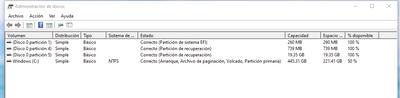 BothSamuel_0-1587840018753.png
